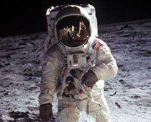 1_astronaut1