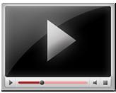 icon_video1