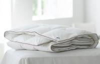 Одеяло Tempur-Fit Quilt