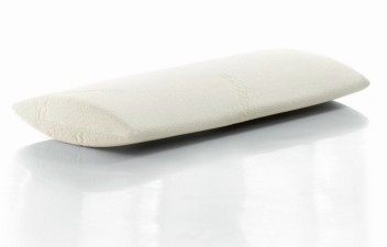 Tempur Multi Pillow