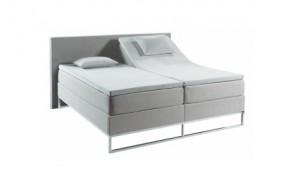 как подобрать спальную систему 1