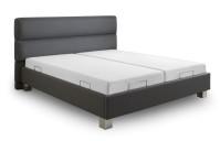 Регулируемая кровать TEMPUR Prestige Horizontal