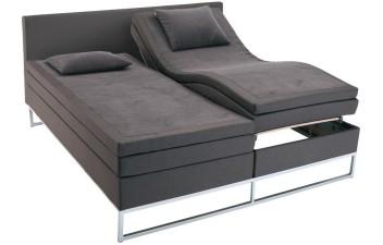 Кровать с регулируемым основанием TEMPUR Supreme