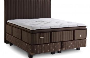 Кровать Staerns&Foster